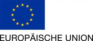 logo__eu__linksbndig