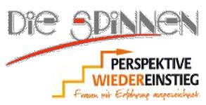 wordpress-vorlage spinnenklein