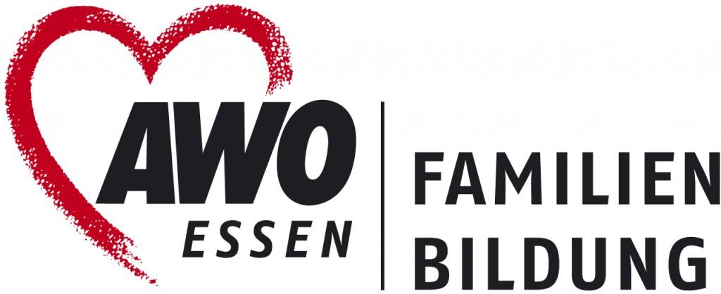 AWO_FBS_Logo
